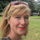 Karen Casey - Senior Social Media Account Manager