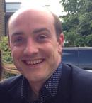 Richard Williams - Business Development Manager