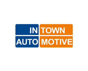In-Town-Automotive-LOGO