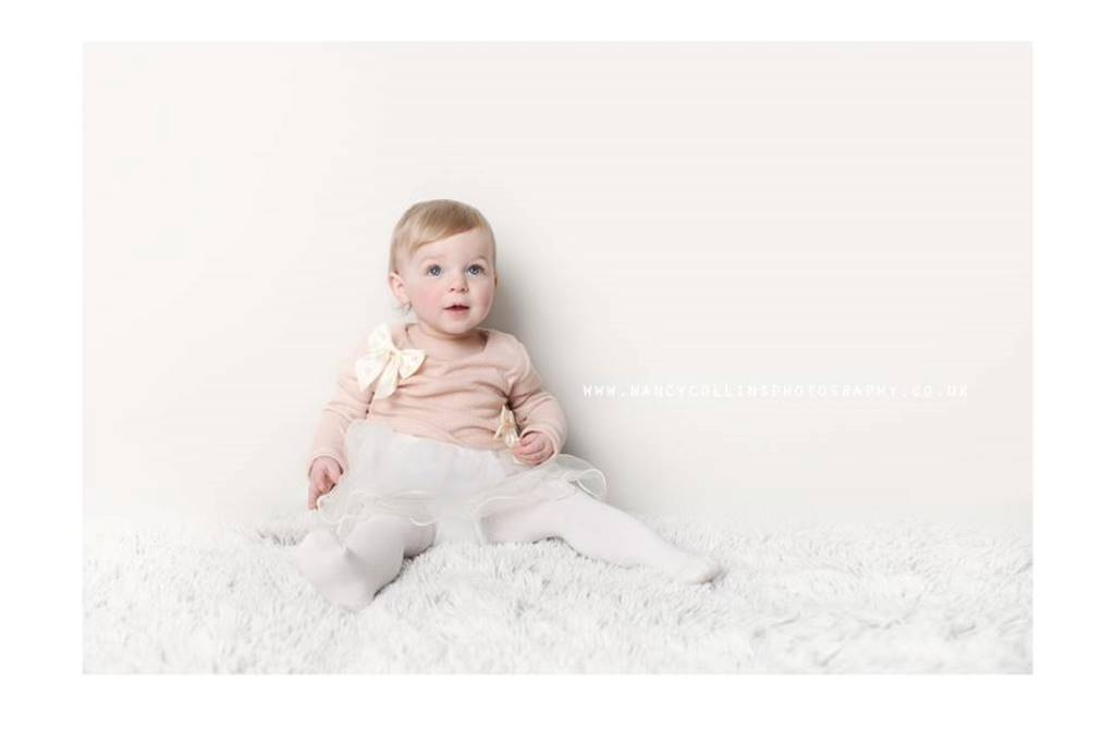 Social Buzzing Buying Gorgeous Baby And Children S Clothes