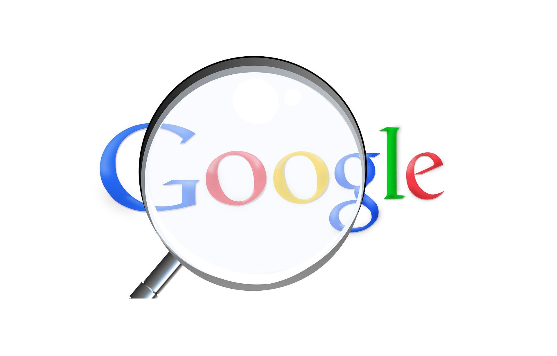 Top Reasons Why Google Is So Popular