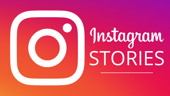 Social Buzzing Instagram Stories Daily Audience Hits