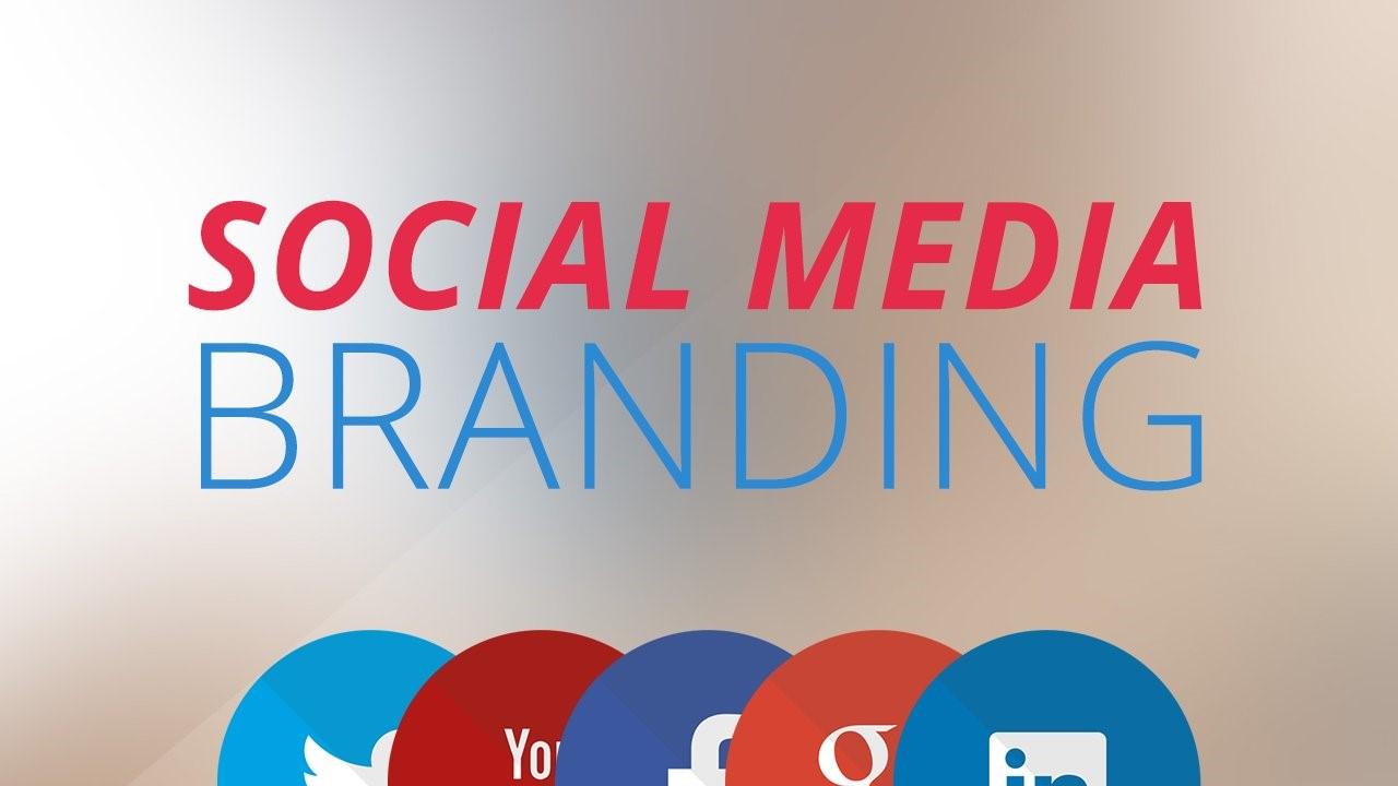 Social Buzzing – Branding Strategy
