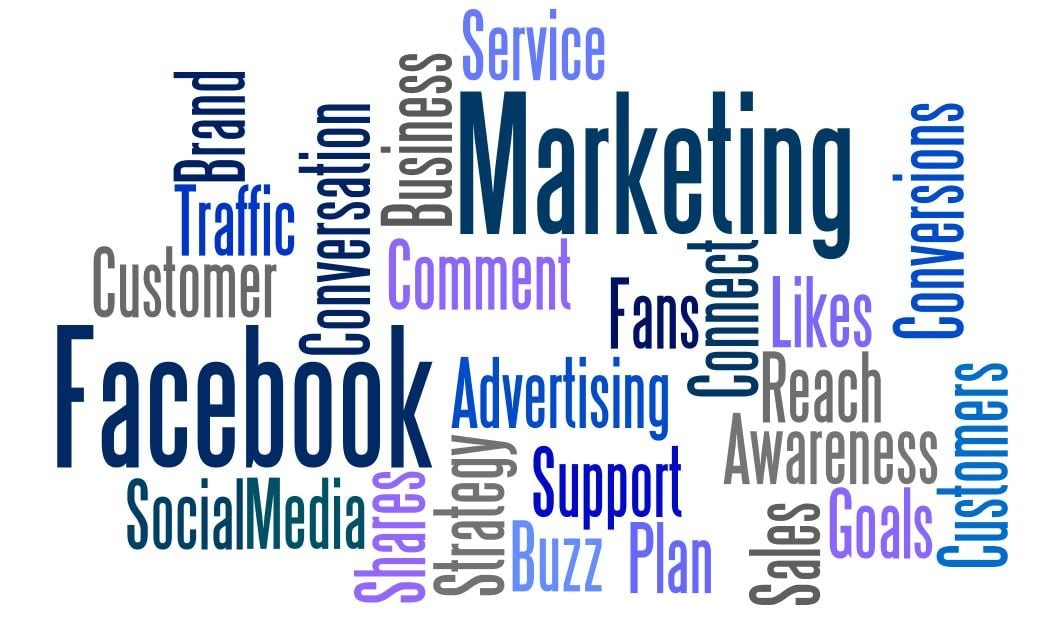 Social Buzzing | 6 Facebook Marketing Tips For Your Small